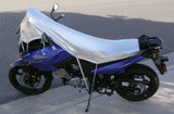 KwiKover Motorcycle Cover