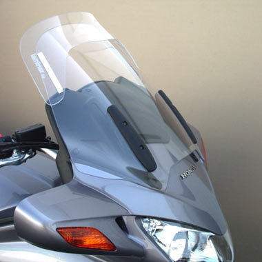 Laminar Lip for Honda ST1300 Pan European