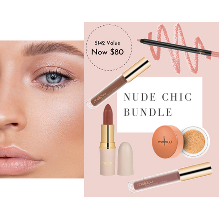 After Hours Lipstick Bundle