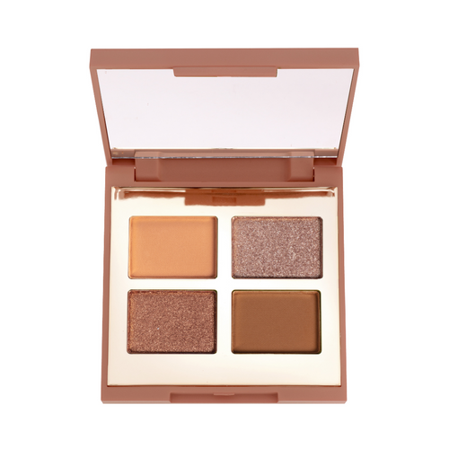 Eyeshadow Quad - Aphrodite