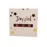 Dazzled Lip Trio Set