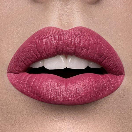 Liquid Lip Paint - Paris