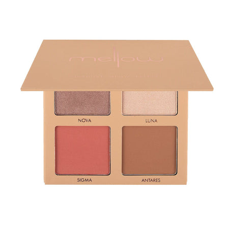 Nude Chic Bundle