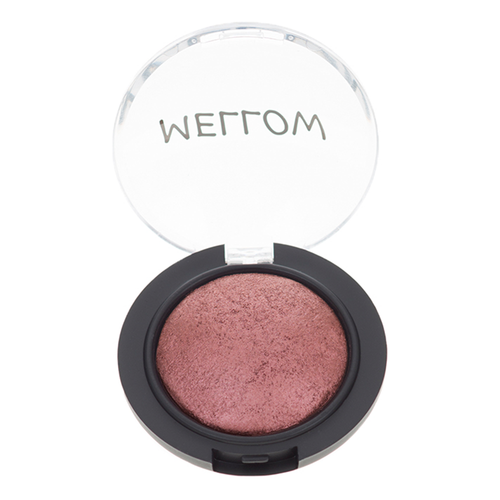 Baked Eyeshadow - Plum
