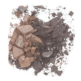 Brow Powder Duo - Chocolate
