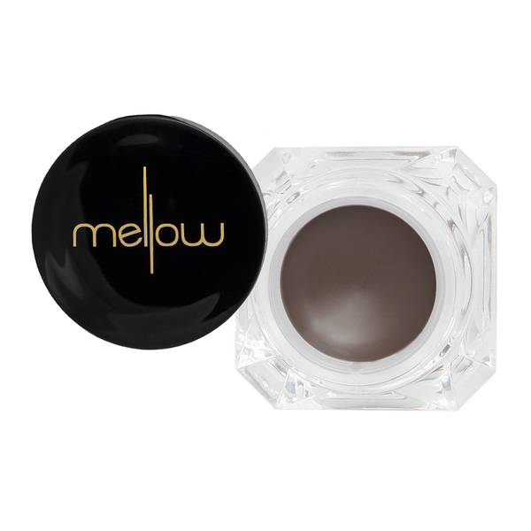 Brow Pomade - Chocolate