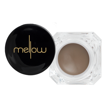 Brow Powder Duo - Blonde