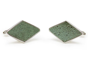 Frank Lloyd Wright Graycliff Estate Cuff Links