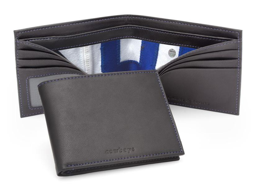 NFL JERSEY UNIFORM WALLET