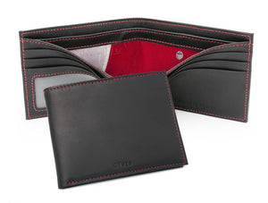 NFL UNIFORM JERSEY WALLET