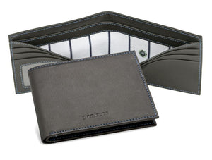 MLB-AUTHENTICATED UNIFORM JERSEY WALLET