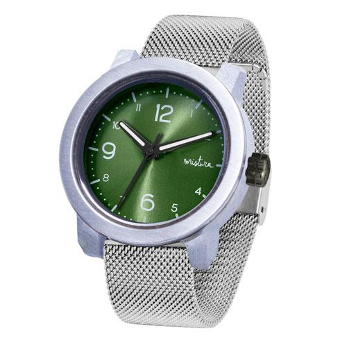 MARCO ARKITECT CONCRETE WATCH