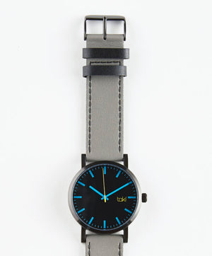 TAKI HUGO WATCH
