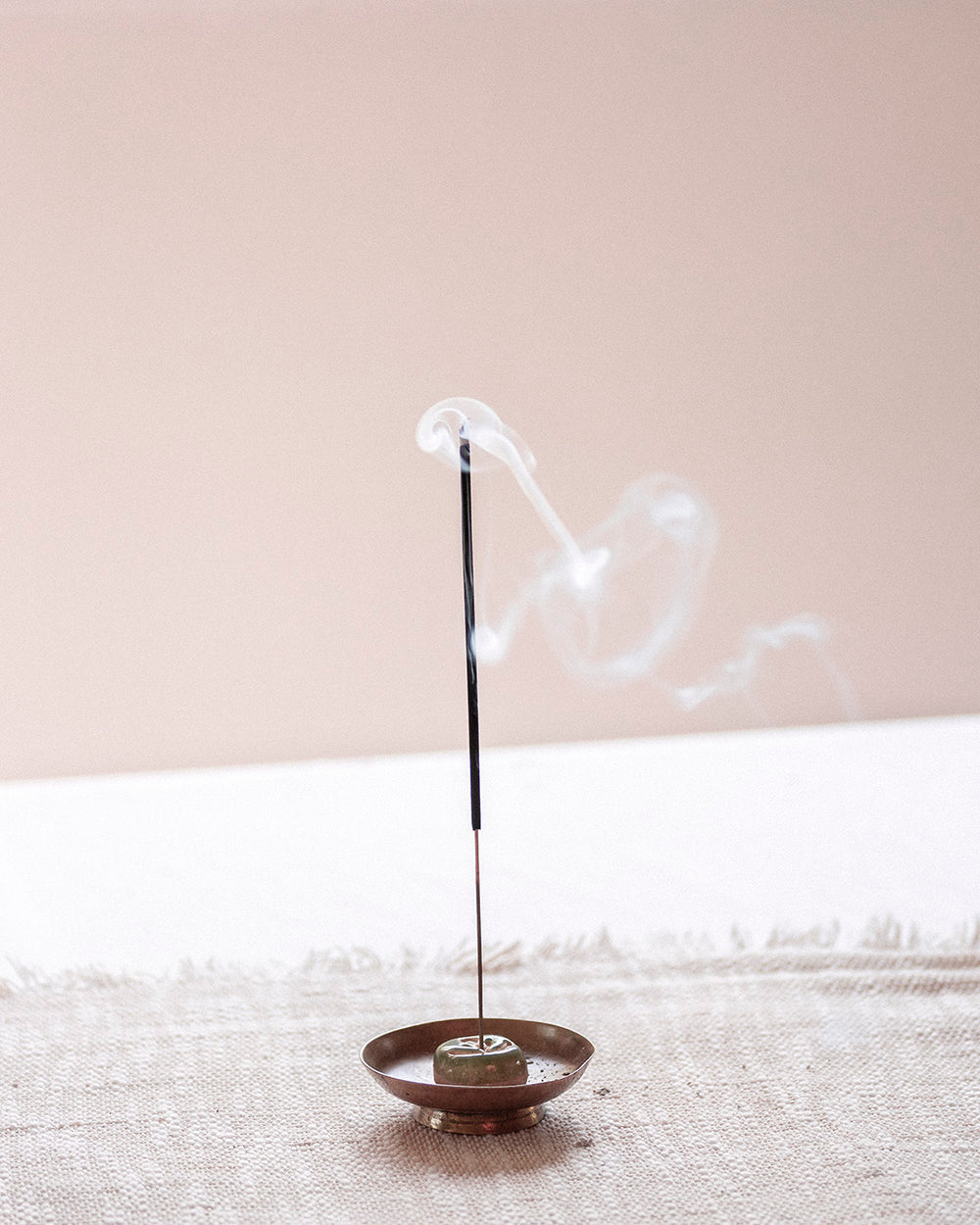 Lunar Incense