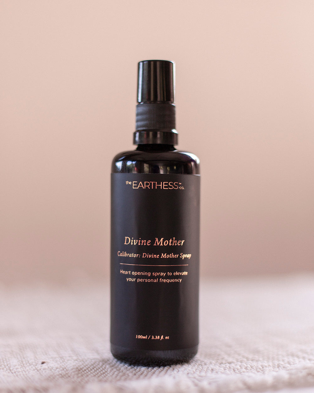 Divine Mother Calibrator Spray
