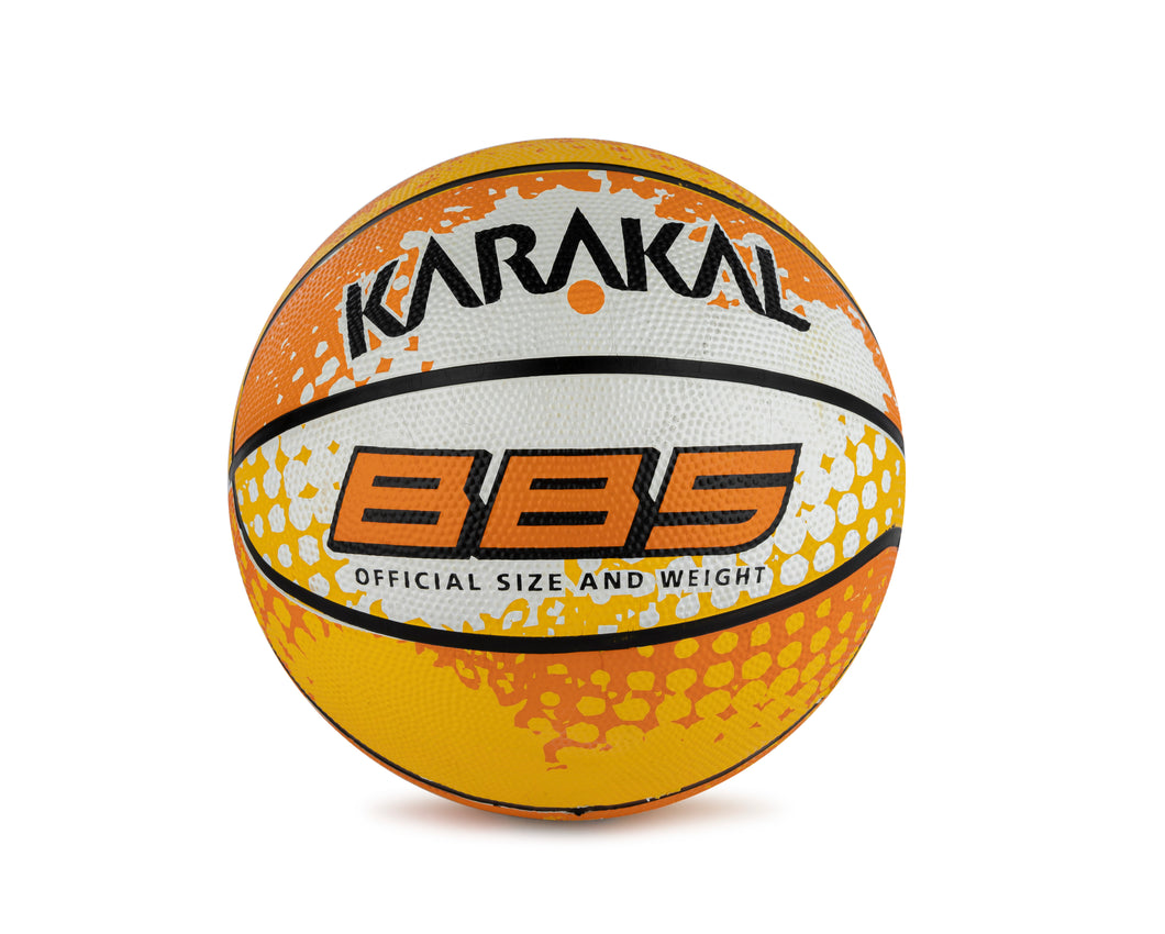 Karakal Basket Ball BB5