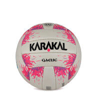 Load image into Gallery viewer, karakal First Touch Ball