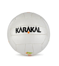 Load image into Gallery viewer, Karakal Quick Touch Ball
