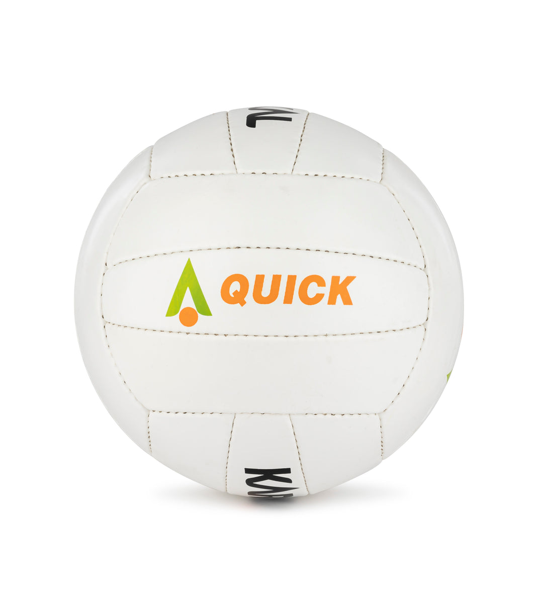 Karakal Quick Touch Ball