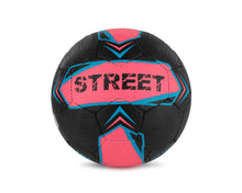 Load image into Gallery viewer, Street Soccer Ball- Neon Pink