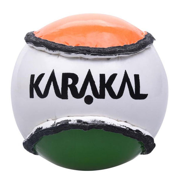 Karakal Ireland Sliotar Junior