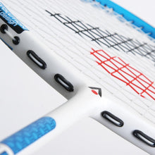 Load image into Gallery viewer, Karakal B-65 Fast Fibre Badminton Racket - 2017