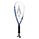 Karakal CRX-Tour Racketball Racket