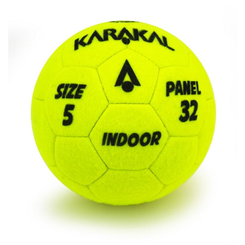 Karakal Indoor Ball