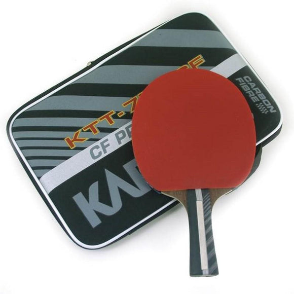 Karakal KTT 750 Table Tennis Bat