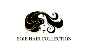 Soie Virgin Hair Extensions