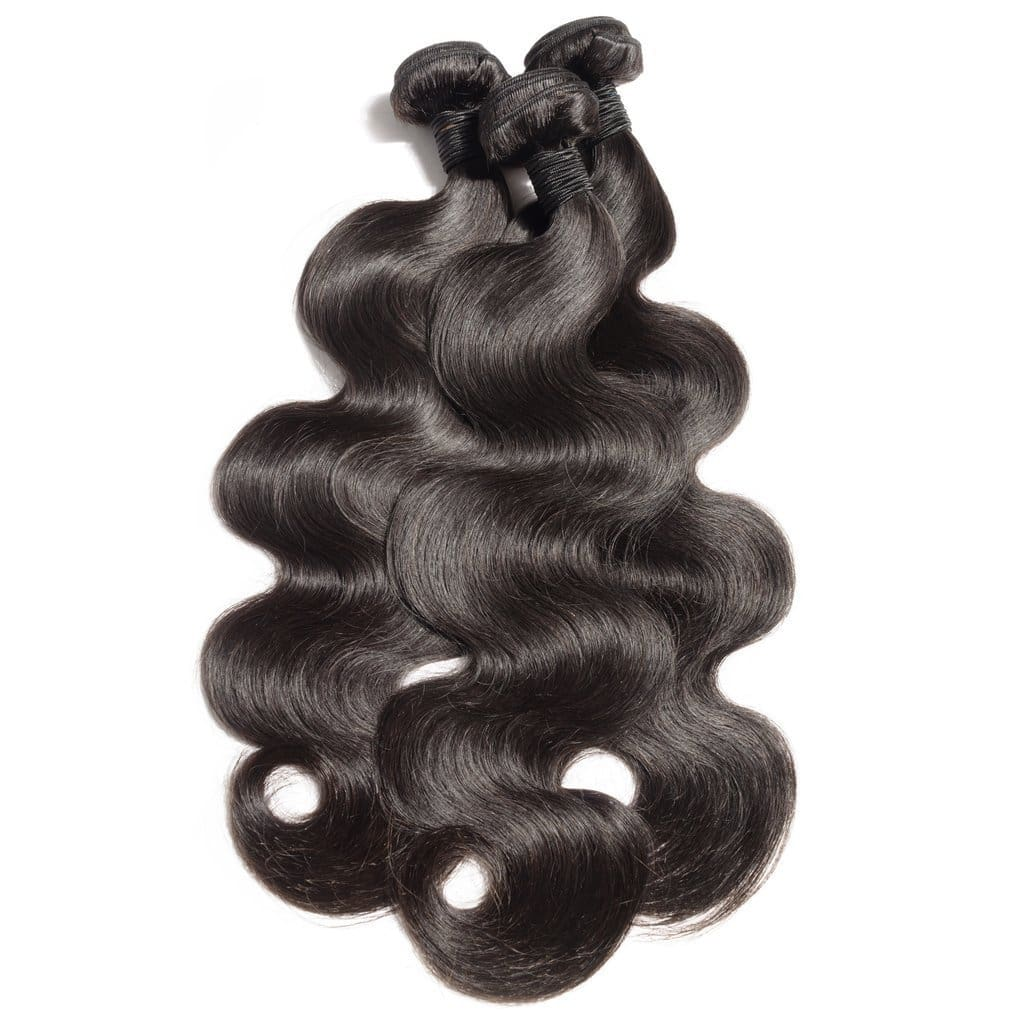 Virgin ea Brazilian Wave ea 'Mele Clip-In Hair Hair Extensions ke Soie Virgin Hair Extensions In Atlanta, Georgia. Re fana ka kapa re romella kae kapa kae. Bitsa 404-669-6832 kapa etela https://SoieHair.com