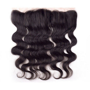 Brazilian Body Wave Virgin Human Hair Frontals by Soie Virgin Hair Extensions In Atlanta, Georgia. We deliver or ship everywhere. Call 404-669-6832 or visit https://SoieHair.com