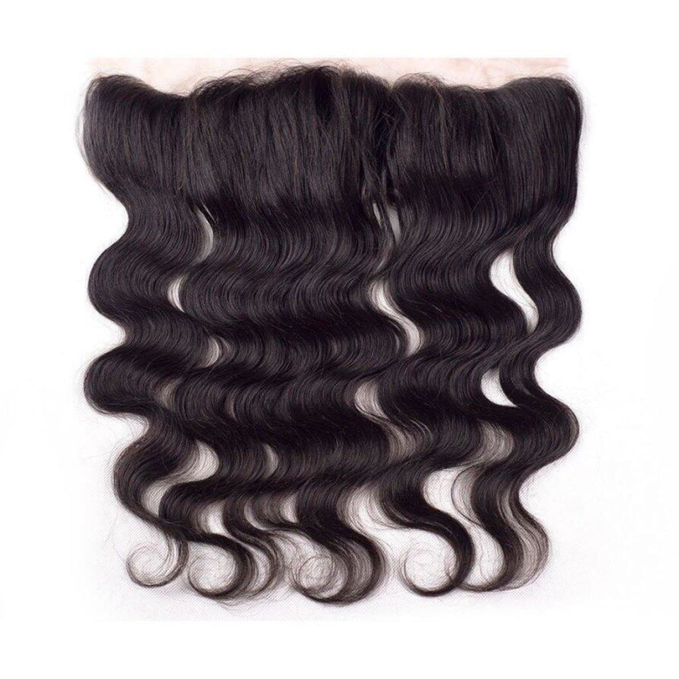 I-Brazilian Body Wave Virgin Izinwele Zabantu Ezingagxinwa Ngama-Soie Virgin Hair Extensions E-Atlanta, eGeorgia. Sithumela okanye sithumela kuyo yonke indawo. Shayela i-404-669-6832 okanye tyelela i-https: //SoieHair.com