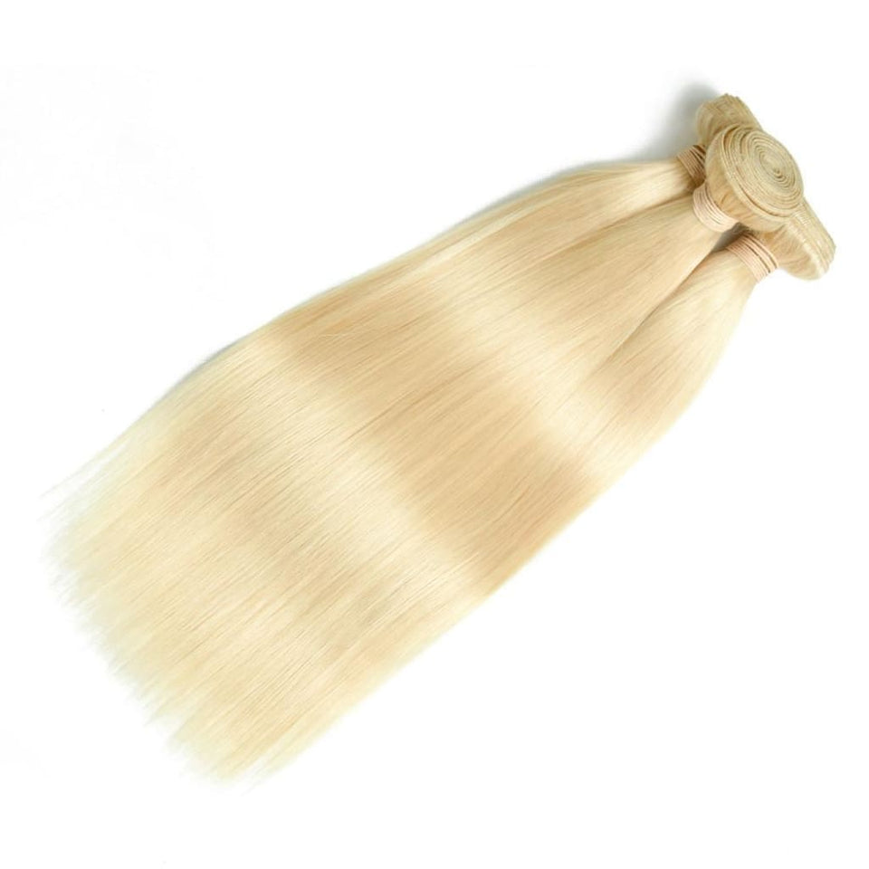 I-Indian Indian / Mink I-Straight Blonde Blender Virgin Hair Hair Extensions nge-Soie Virgin Hair Extensions E-Atlanta, eGeorgia. Sithumela okanye sithumela kuyo yonke indawo. Shayela i-404-669-6832 okanye tyelela i-https: //SoieHair.com