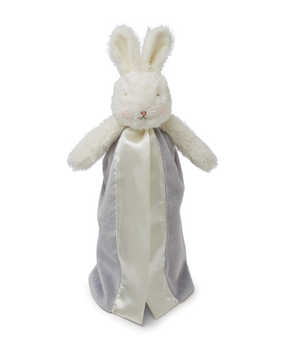 Bloom Bunny Bye Bye Buddy - gray