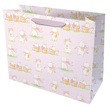Welcome Wee One Gift Bag