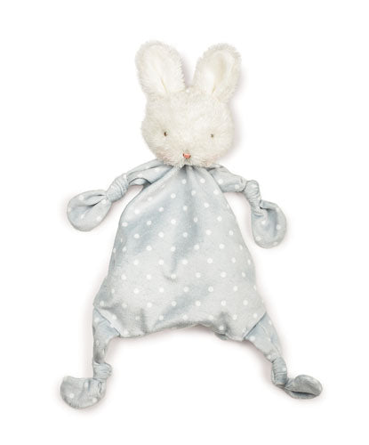 Bloom Knotty Friend - grey