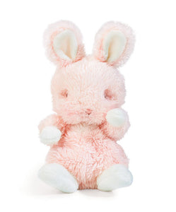 Wittle  Bunnies - Pink