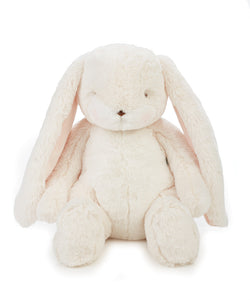 "Sweet Nibble Bunny - 16"" - cream"