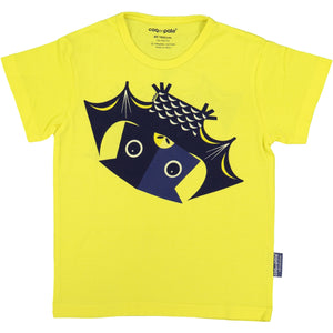 CEP - Bat Short Sleeve T-Shirt