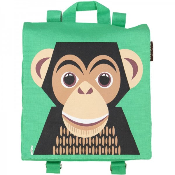 CEP - Chimpanzee Backpack