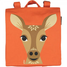 CEP - Deer Backpack