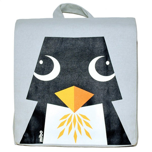CEP - Penguin Backpack