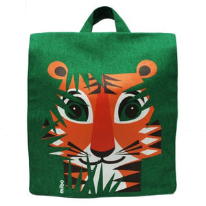 CEP - Tiger Backpack