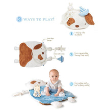 Skipit Puppy Ultimate Play Gift Set