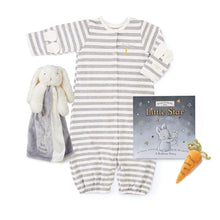 Welcome Sweet Baby - Layette Gift Set