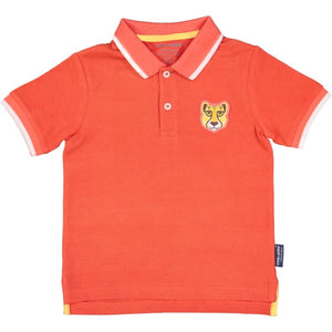 CEP Adult Polo Cheetah