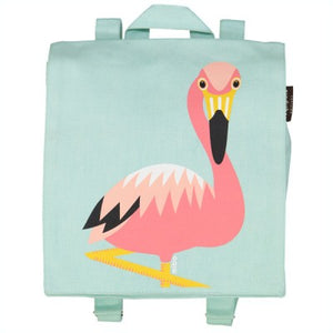 CEP - Flamingo Backpack