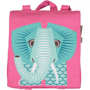 CEP - Elephant Backpack