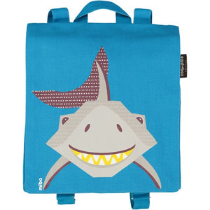 CEP - Shark Backpack